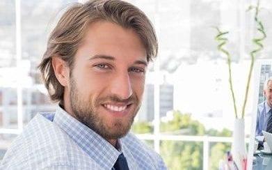 Best Vancouver Lawyer - Nasser Allan LLP