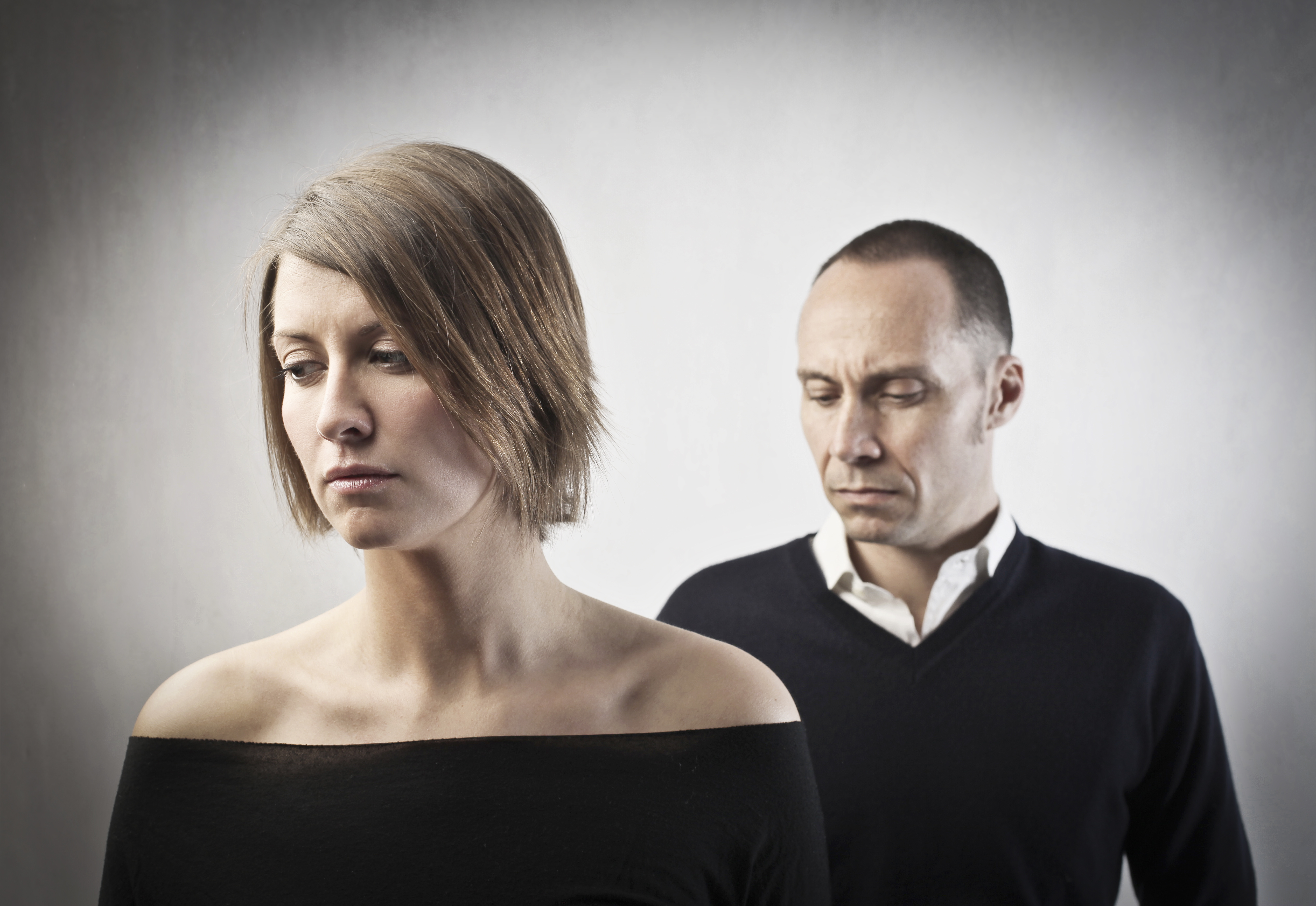 costs in court, divorce lawyer vancouver